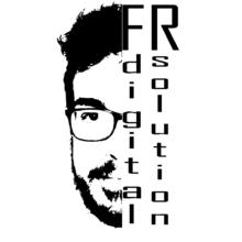 logo def 1